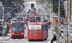Para trajetos com demanda baixa de passageiros, ônibus ainda são as opções mais baratas