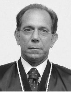 Des. Jorge Massad